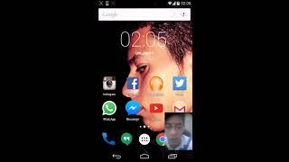 getlinkyoutube.com-ERROR DE CÁMARA ANDROID (solución) no sale en aplicaciones.