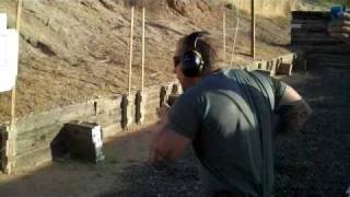 getlinkyoutube.com-SEAL Team 6 Pistol Standards