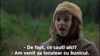 getlinkyoutube.com-Heidi 2005 subtitrat in limba romana