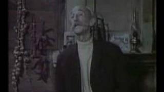 getlinkyoutube.com-kartuli filmi kuchxi bednieri 1-3