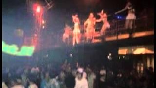 getlinkyoutube.com-Dugem Party Arief Cirelly 79 VS Sail Jabejo 45 By DJ JIMMY