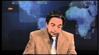 getlinkyoutube.com-صدای آمریکا امام جمعه تهران را به آن دنیا فرستاد!