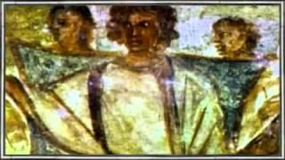 getlinkyoutube.com-Jesus was black undeniable proof.