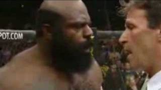 getlinkyoutube.com-kimbo gets his ass kicked in the ring within 5 sec ( best quality )