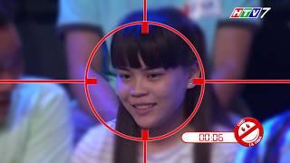getlinkyoutube.com-CƯỜI LÀ THUA - TẬP 01 (08/10/2014) - Trường Giang & Phương Bình đấu với Hiếu Hiền & Bạch Long