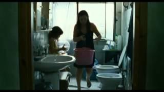 getlinkyoutube.com-Sardegna Cinema - Bellas Mariposas 2012