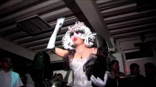 getlinkyoutube.com-Discolocos documentary teaser (2010)