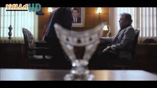 getlinkyoutube.com-مسلسل العراف الحلقة 24 - يالا أتش دي