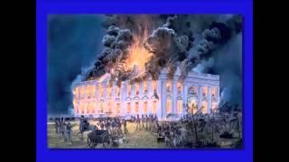 America's Worst Generals (Virginia Time Travel)