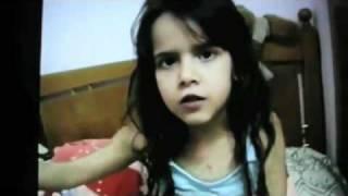getlinkyoutube.com-درد دل هاي مهسا دختر 7 ساله در زير چكمه ملايان