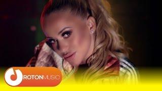 getlinkyoutube.com-Anda Adam - Save Me Tonight (Official Music Video)