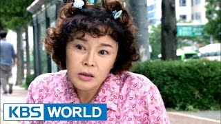 Secrets of Women | 여자의 비밀 – Ep.62 [Eng Sub / 2016.09.29]