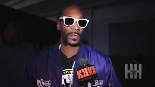 "getlinkyoutube.com-Exclusive: The Real Reason Birdman, Snoop Dogg Joined ""Music Moguls"" May Surprise You!"