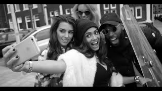 Tinie Tempah - We Don't Play No Games (ft. MoStack & Sneakbo)