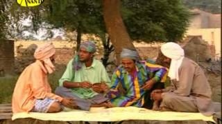 getlinkyoutube.com-Haye Haye Chachi Tadka || Chachi Atro || New Comedy Punjabi Movie 2015 Anand Music