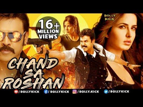 hindi dubbed movie kick 2 download