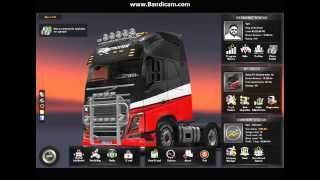 getlinkyoutube.com-ETS Euro Truck Simulator 2   SAVEGAME   version  1.16  April 2015 Download