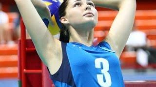 getlinkyoutube.com-Tatyana Gubaidullina Friend Sabina Altynbekova