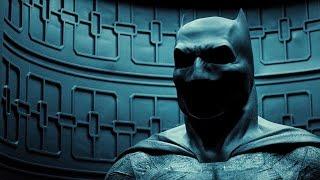 getlinkyoutube.com-Batman v Superman: Dawn of Justice - Official Teaser Trailer [HD]