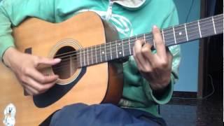 getlinkyoutube.com-Cách dò tông Guitar nhanh, ( nhận viết giáo trình guitar, dạy guitar online ) 0909040542