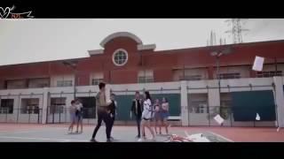 Alaga Alaga  Album song remix video