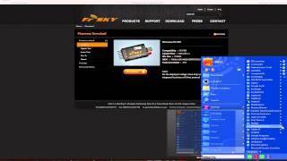 getlinkyoutube.com-frsky fermware update