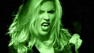 getlinkyoutube.com-Blondie Maria