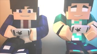 POCKET EDITION MULTIPLAYER! - Minecraft Pocket Edition MCPE