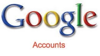 getlinkyoutube.com-How To Create a Google Account