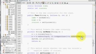 getlinkyoutube.com-Model-View-Controller