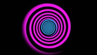 getlinkyoutube.com-Hypnosis: Pleasure Lock -  Featuring Miss Jacqueline Powers