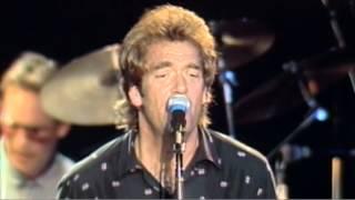 getlinkyoutube.com-Huey Lewis & the News - Full Concert - 05/23/89 - Slim's (OFFICIAL)