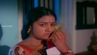 getlinkyoutube.com-Nyayam Kavali Telugu Movie part 05/11 || Chiranjeevi, Radhika || Shalimarcinema