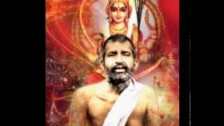 L'enseignement de Ramakrishna