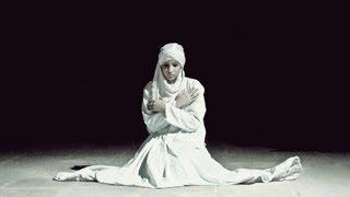 getlinkyoutube.com-Best Sufi Meditation Music... Vol. I موسيقى صوفية