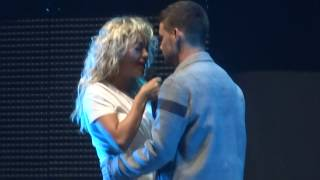 Liam Payne & Rita Ora   For You   Hits Radio Live 2018