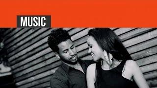 getlinkyoutube.com-LYE.tv - Ftsum Beraki - Ziyaday | ዚያዳይ - Top Eritrean Music 2016