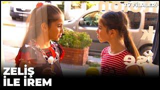 getlinkyoutube.com-ZELİŞ İLE İREM  - KANAL 7 TV FİLMLERİ