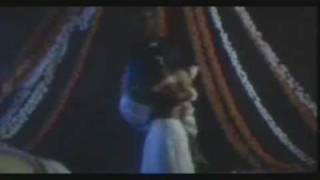 getlinkyoutube.com-Indian bride lifts groom