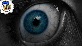 40 Things You Didn't Know About Your Eyes