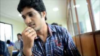 getlinkyoutube.com-The Exam (telugu short film)