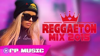 getlinkyoutube.com-Reggaeton, Moombahton, Dance and Club Music MIX - Mixed by Deejay Montego  | Romanian MIX