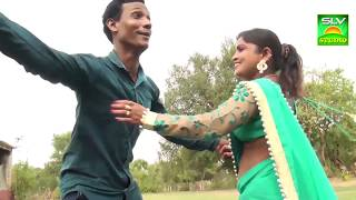 CG  comedy Movie/film | ठगा गेव  ग | मन्नू साहू , रामू यादव , दूजे निषाद | Comedy video