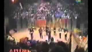 MALAGATA ''TONTO CORAZON'' 1998