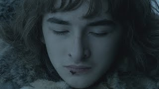 """getlinkyoutube.com-""""The Past is Already Written. The Ink is Dry:"""" Game of Thrones Season 6: Official Tease (HBO)"""