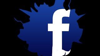 """getlinkyoutube.com-شرح عمل اشارة """"تاج"""" لجميع الاصدقاء علي الفيس بوك بضغطة  واحدة"""