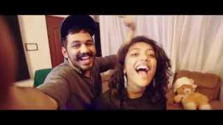 getlinkyoutube.com-Thani Oruvan - Kadhal Cricket Making Video | Jayam Ravi, Nayanthara | Hiphop Tamizha