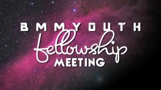 getlinkyoutube.com-Youth fellowship meeting- nov'15