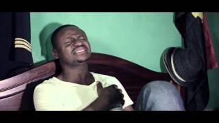 Matias Damásio -- Saudades de Nós Dois ( Video clipe Oficial)