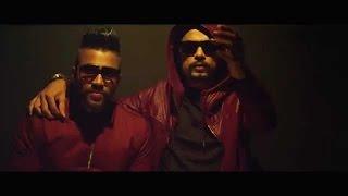 Jaguar Lyrics | Muzical Doctorz Sukhe Feat Bohemia | Latest Punjabi Song 2015 | HD | Syco TM